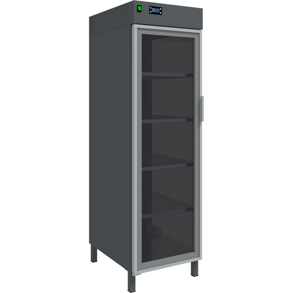 Шкаф для сухого хранения ШСЛ-252