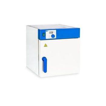 Шкаф сушильный термостатический СТ-20С