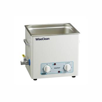 Ультразвуковая баня WUC-A01H