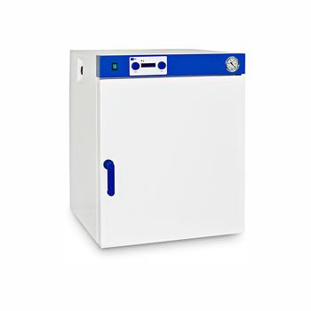 Шкаф сушильный вакуумный СВ-150