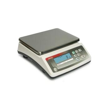 Весы лабораторные BDM15