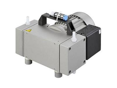 Мембранный вакуумный насос MP 301 Z