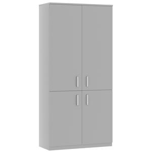 Шкафы для хранения одежды и документов