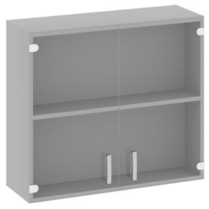 Полки и шкафчики