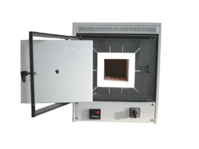 SNOL 4/1300 LSC01