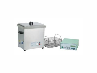 Ультразвуковая баня WUC-N30H