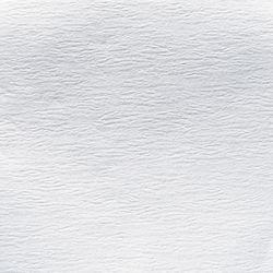 Рельефная фильтровальная бумага