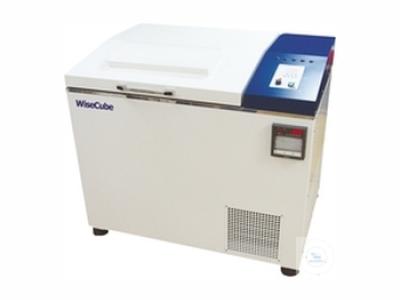 WIS-10R
